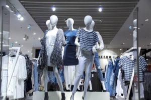 Eradium Blog Top 5 Canadian Fashion Brands Mall Feature