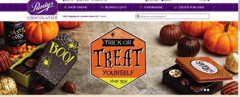 Eradium Halloween Blog Purdys