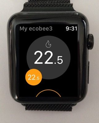 eradium top 5 technology trends blog apple watch ecobee