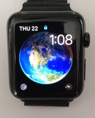 eradium top 5 technology trends blog apple watch.jpg