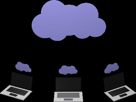 eradium top 5 technology trends blog cloud computing