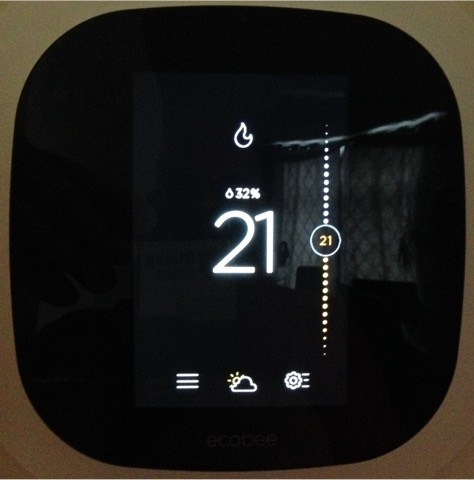 eradium top 5 technology trends blog ecobee 2
