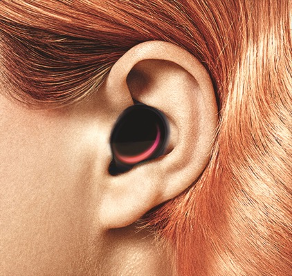 eradium top 5 technology trends blog hearables
