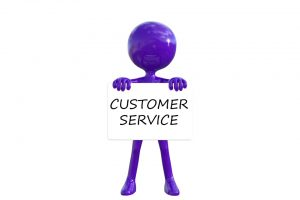 eradium blog customer service feature