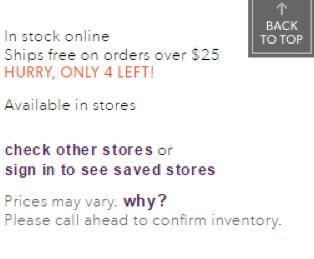 eradium blog customer service indigo