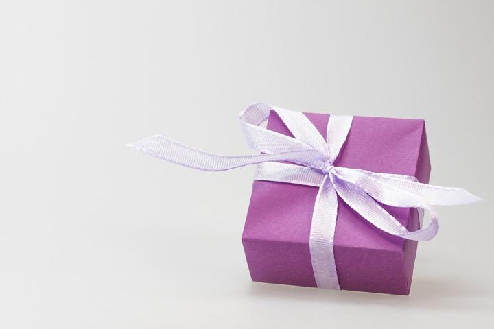 eradium Instagram blog gift