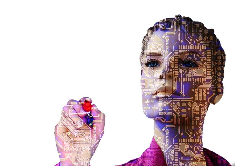 Artificial-intelligence-q1-2017-blog-feature.