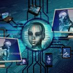 Eradium dictionary machine learning