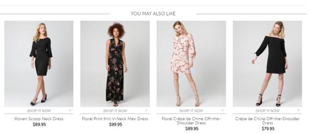 Eradium fashion and ecommerce you may also like Le-Chateau