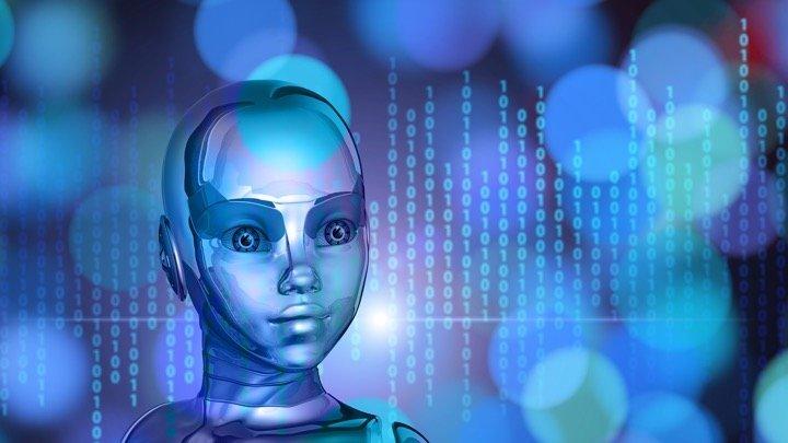 Eradium glossary artificial intelligence girl