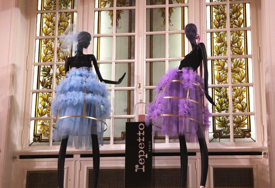3 Factors Affecting Online Fashion sales