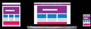 eradium mega-menu blog devices