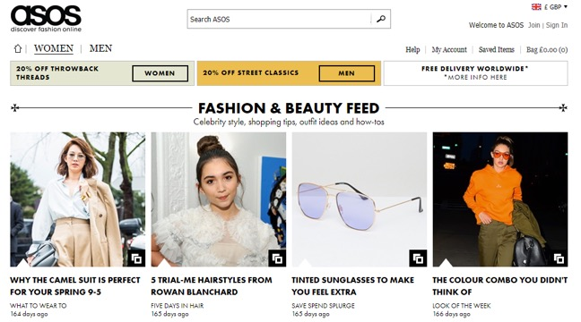 asos-curated-content