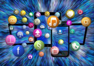 eradium blog social commerce