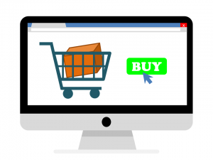 online-shopping-conversion-rate