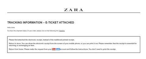 zara-email-notifications