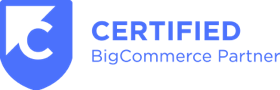 BigCommerce_Certified_Partner_badge