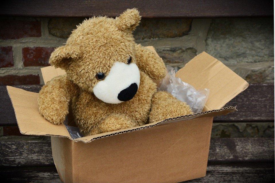 creative-packaging-may-increase-repeat-orders