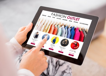 big commerce fashion solutions
