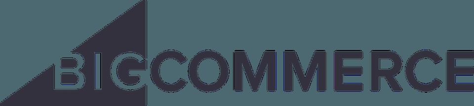 BigCommerce_logo