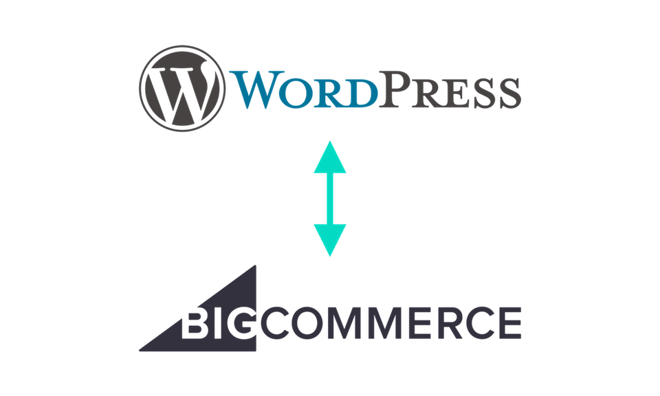 BigCommerce WordPress