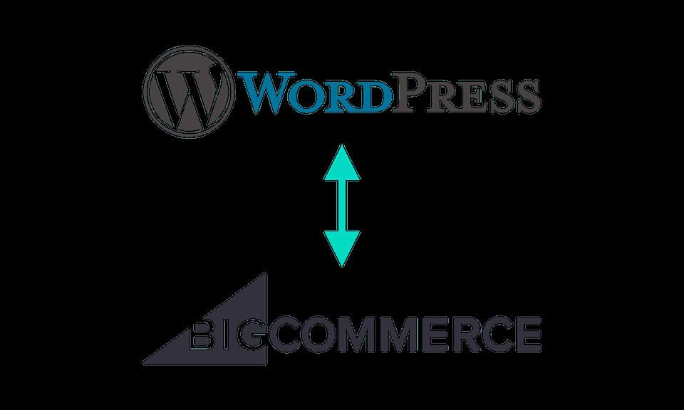BigCommerce WordPress