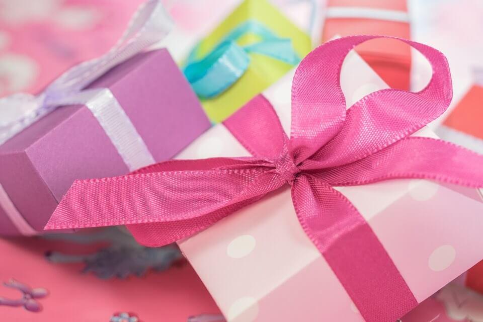 e-gift-card-feature