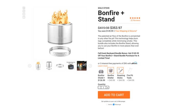 solo-stove-bundling-options