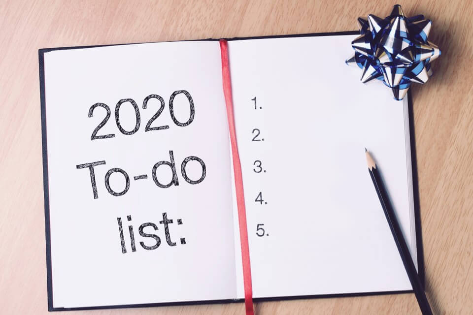 2020-check-list-to-do-list