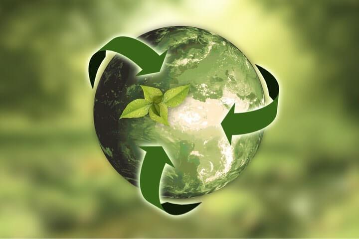 Sustainable-ecommerce