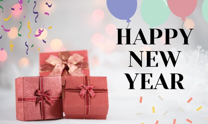 happy-new-year-promotions