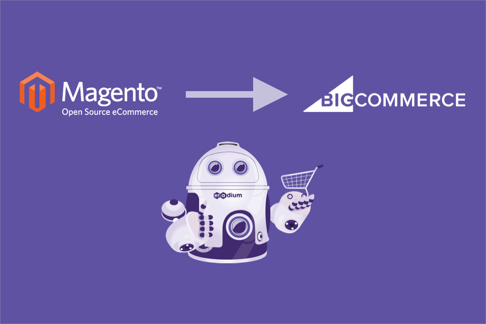 magento-2-bigCommerce-migration
