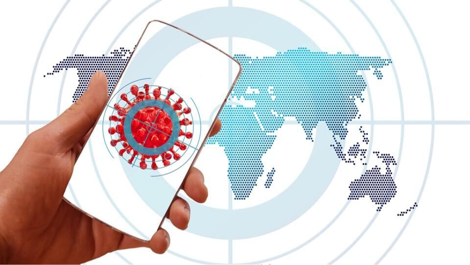 5-tips-for ecommerce-during-corona-virus-pandemic