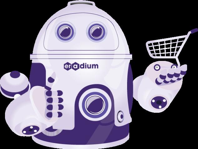 eradium-robot
