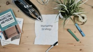 marketing-automation-feature